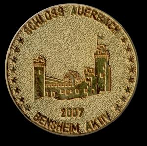 2007-Auerbach