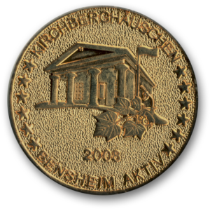 2008-Kirchberg