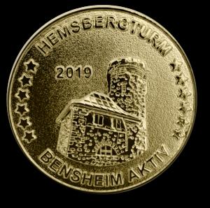 2019-Hemsbergturm