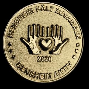 2020-Bensheim_haelt_zusammen