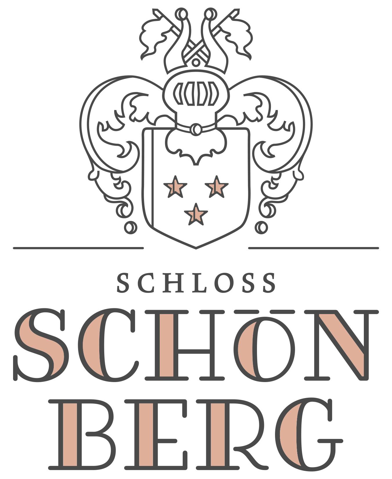 Weingut Schloss Schönberg Bensheim