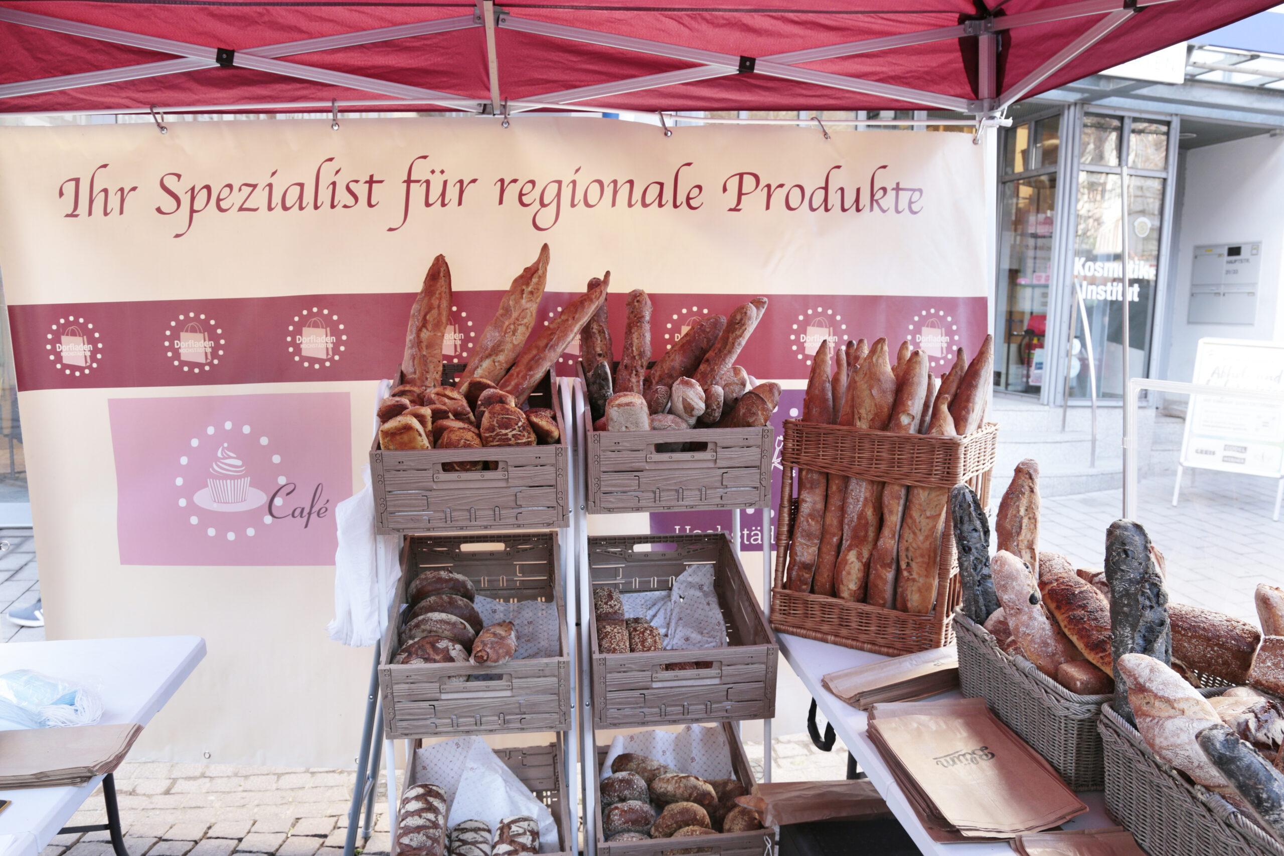Dorfladen Hochstädten3