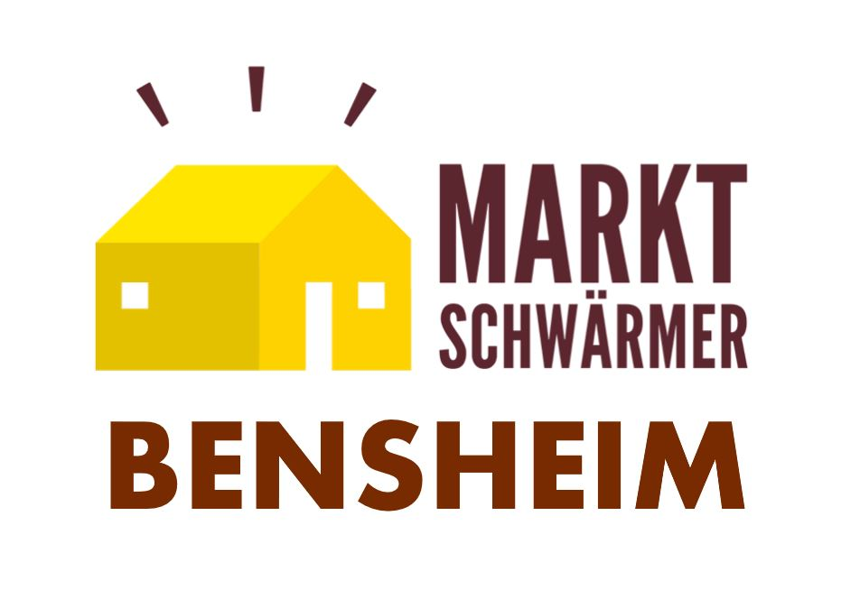Marktschwärmer Bensheim