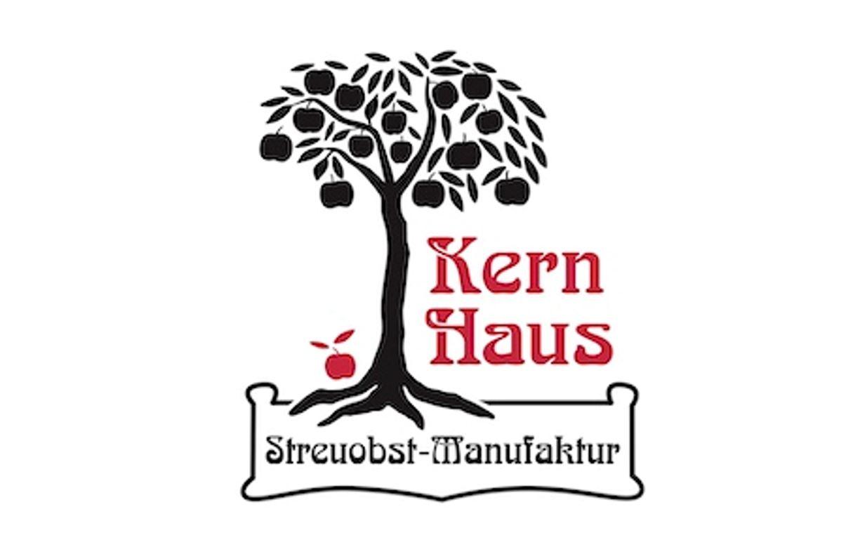Kernhaus Streuobst Manufaktur
